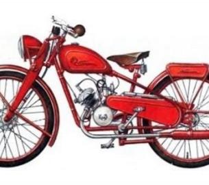 Как устранить утечку бензина на мотоцикле Рига
