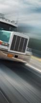 Перевод единиц ускорения автомобиля
