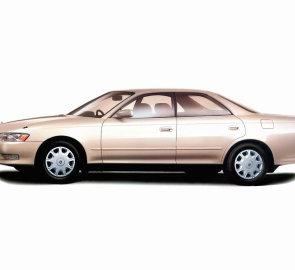 Двигатель Тойота 1g fe: характеристики, неисправности и тюнинг