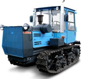 Двигатель серии СМД: характеристики, неисправности и тюнинг