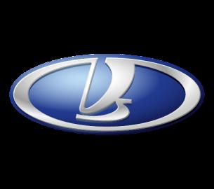 Двигатели на Ваз – описание всех моделей