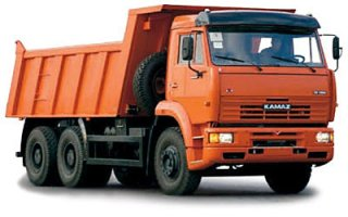 Двигатели на КамАЗ: характеристики, неисправности и тюнинг