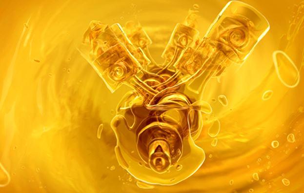 Сколько надо масла в двигатель ваз 2114