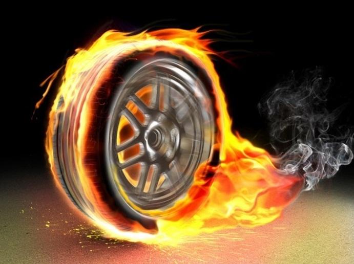 Как увеличить мощность двигателя авто — лучшие способы