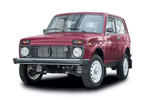 Характеристика двигателя НИВА 2121 - Магазин автозапчастей и аксессуаров для автомобилей  Нива и NIVA-Chevrolet