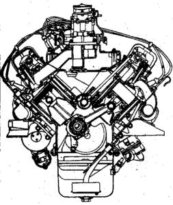 dvigatel-gaz-66.-253x300.png