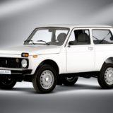 Двигатель АвтоВАЗ 2130: характеристики, неисправности и тюнинг