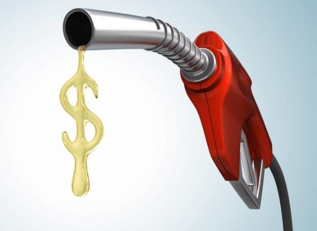 Как уменьшить расход бензина или дизельного топлива на автомобиле и снизить свои затраты